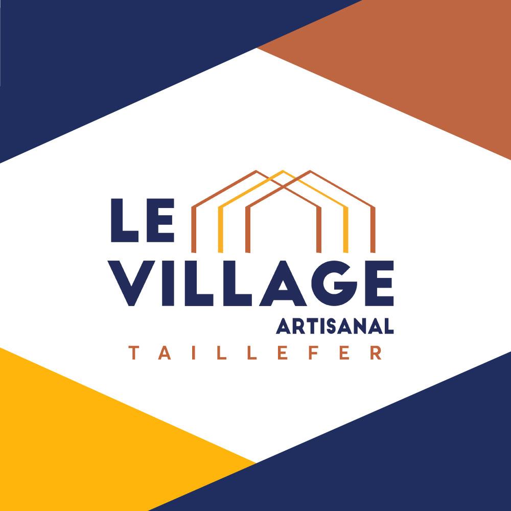 Le Village Artisanal Taillefer
