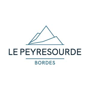 Le Peyresourde