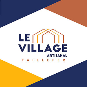 [Cellules] Le Village Artisanal Taillefer