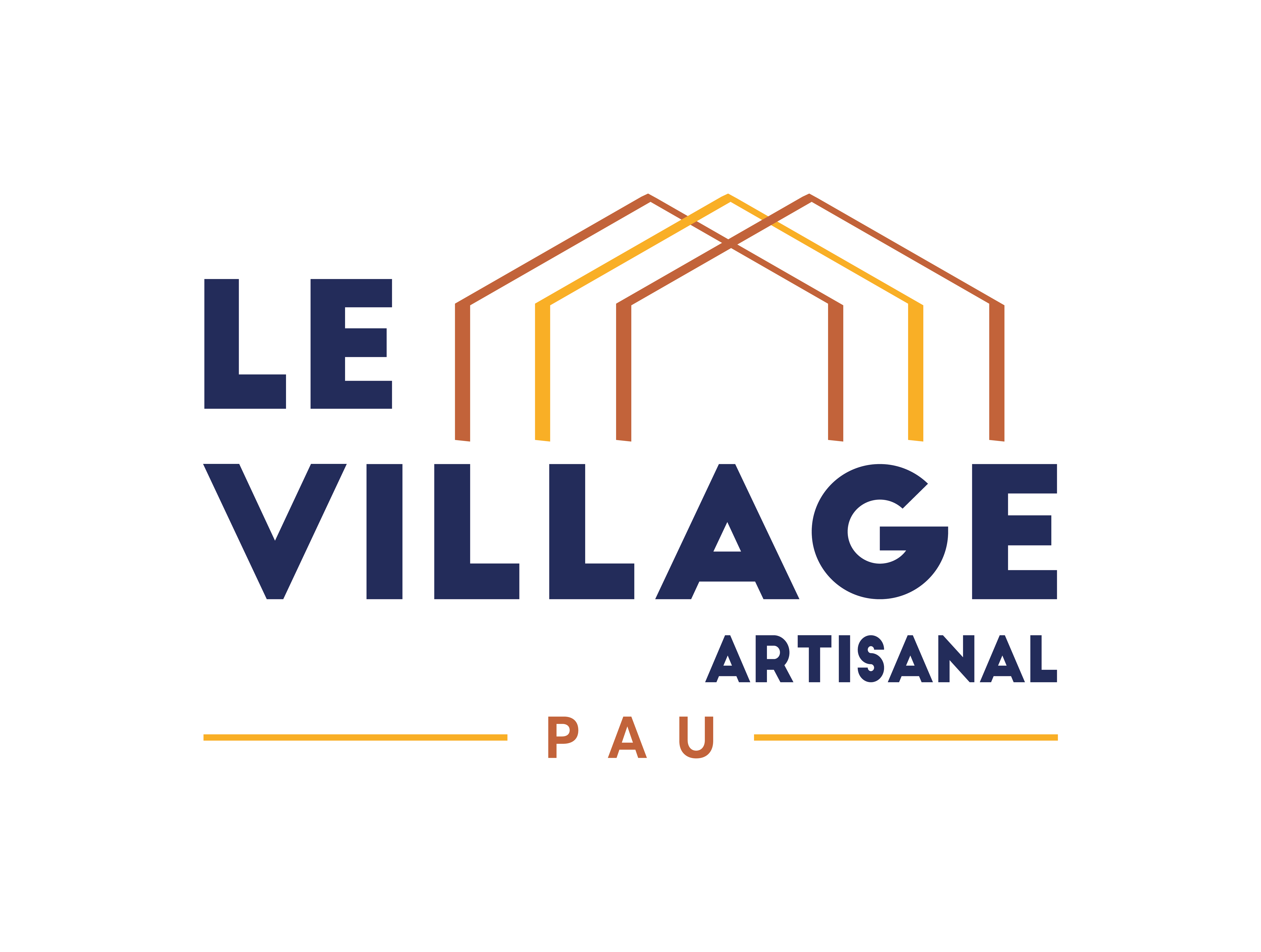 Village Artisanal Pau
